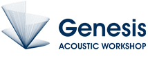 Genesis Acoustic Workshop